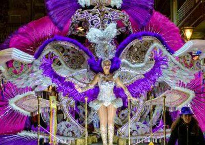 Carnavaltarde0542