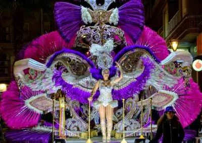Carnavaltarde0543