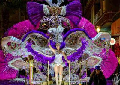 Carnavaltarde0544