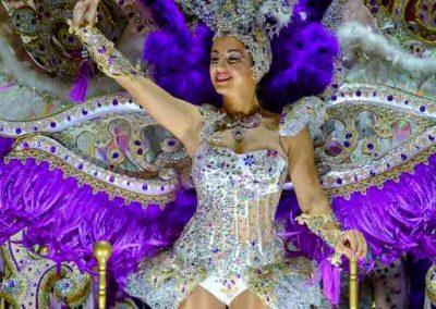 Carnavaltarde0545