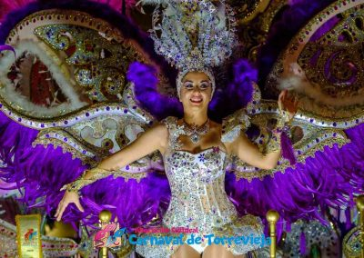 Carnavaltarde0546