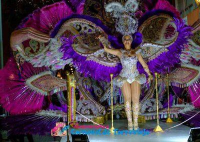 Carnavaltarde0547
