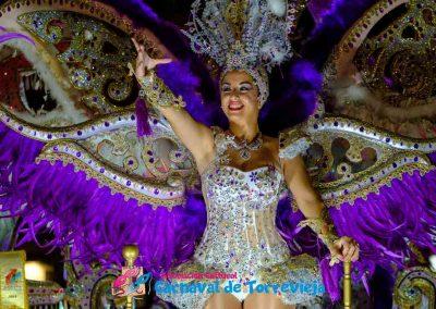 Carnavaltarde0548