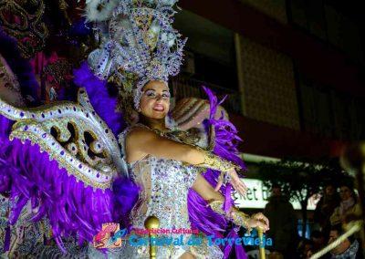 Carnavaltarde0549