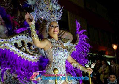 Carnavaltarde0550