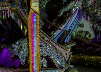 Carnavaltarde0551