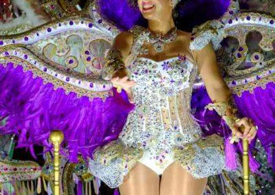 Carnavaltarde0553