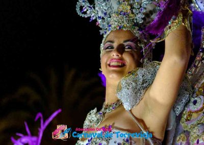 Carnavaltarde0554