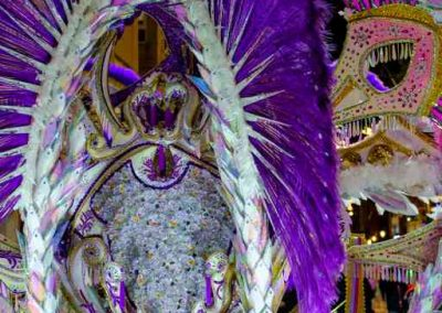 Carnavaltarde0555