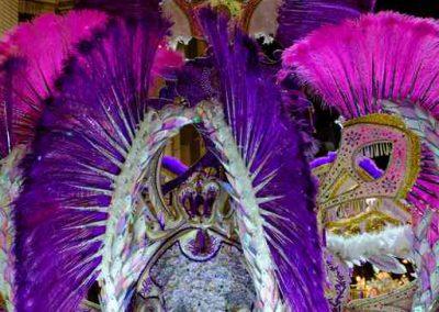 Carnavaltarde0556