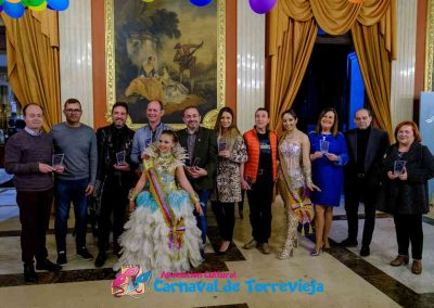 Carnavaltarde0557