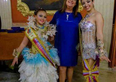 Carnavaltarde0558