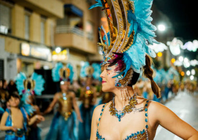 Carnavalnoche 0003