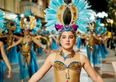 Carnavalnoche 0005