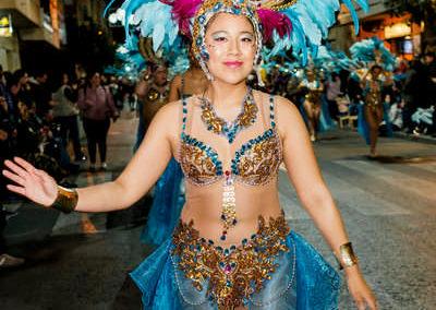 Carnavalnoche 0007