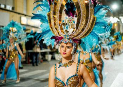Carnavalnoche 0010