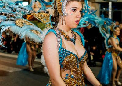 Carnavalnoche 0011