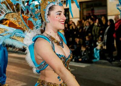 Carnavalnoche 0013