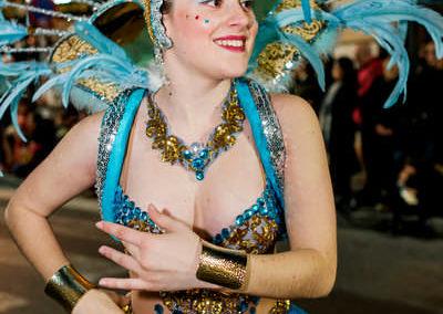 Carnavalnoche 0014