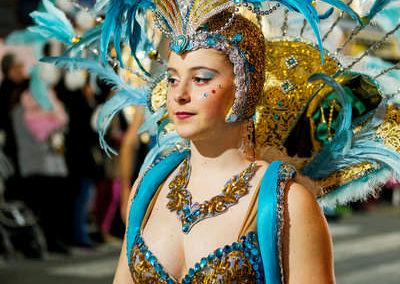 Carnavalnoche 0015