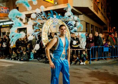 Carnavalnoche 0016