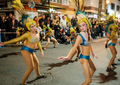 Carnavalnoche 0029