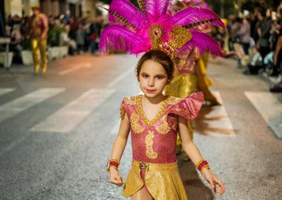 Carnavalnoche 0038