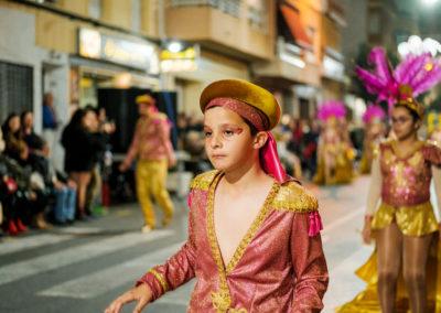 Carnavalnoche 0039