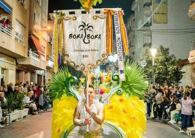 Carnavalnoche 0049