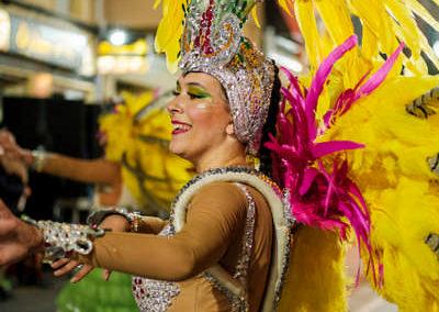 Carnavalnoche 0058