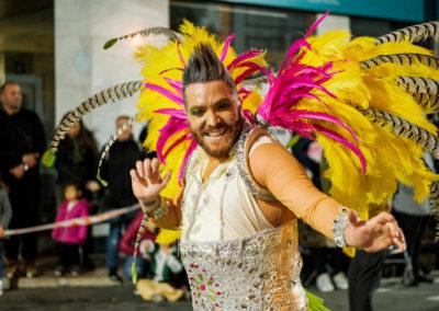 Carnavalnoche 0059