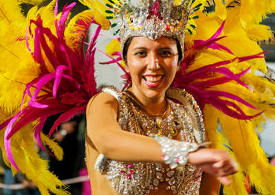 Carnavalnoche 0060