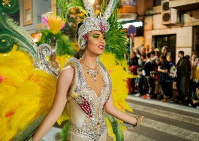 Carnavalnoche 0061