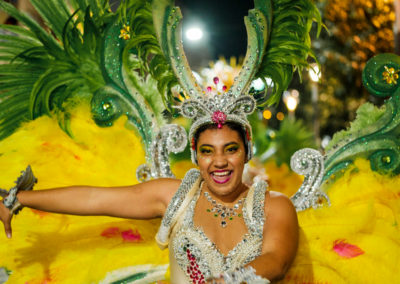 Carnavalnoche 0062