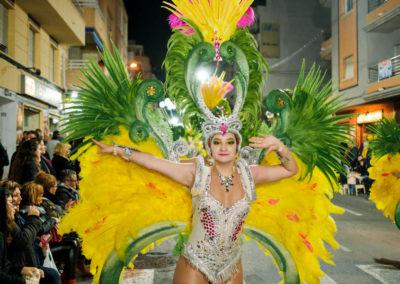 Carnavalnoche 0063