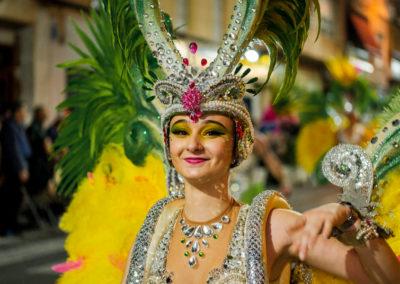Carnavalnoche 0064