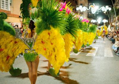 Carnavalnoche 0065