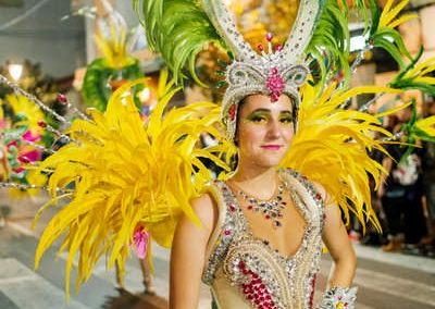 Carnavalnoche 0066