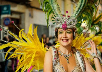 Carnavalnoche 0067