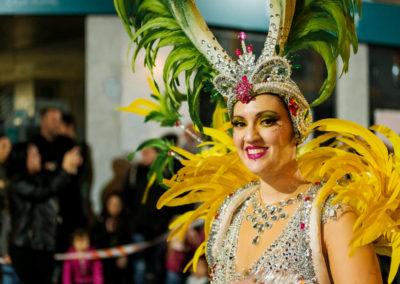 Carnavalnoche 0070