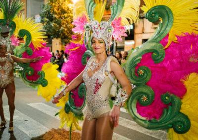 Carnavalnoche 0071