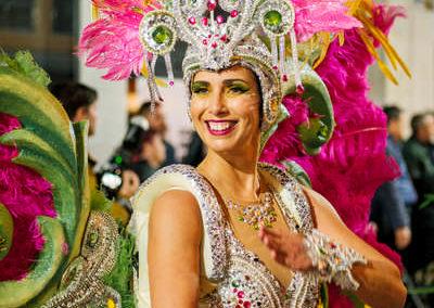 Carnavalnoche 0072