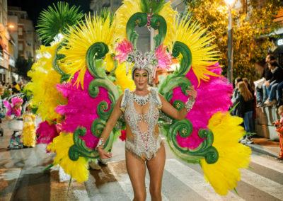 Carnavalnoche 0073