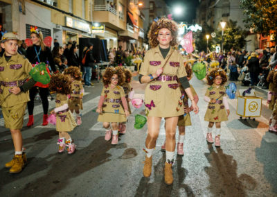 Carnavalnoche 0077