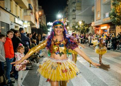 Carnavalnoche 0088