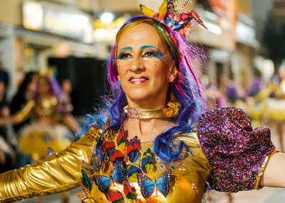 Carnavalnoche 0089