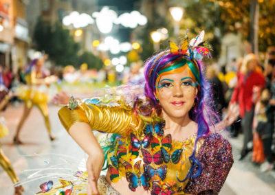 Carnavalnoche 0098