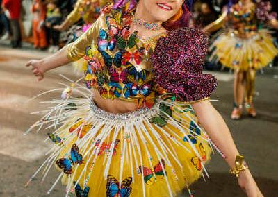 Carnavalnoche 0099