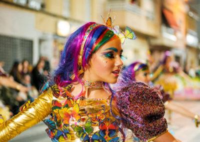 Carnavalnoche 0100