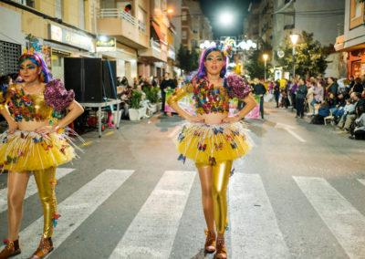 Carnavalnoche 0101